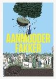 Aanmodderfakker, (DVD)