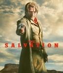 Salvation, (Blu-Ray)