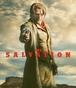 Salvation, (Blu-Ray) BILINGUAL /CAST: MADS MIKKELSEN, EVA GREEN