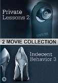Private lessons 2/Indecent...