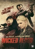 Wicked blood, (DVD)