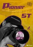 Pionier 5T - leerwerkboek