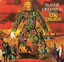 BURNT OFFERINGS FIRST TIME ON CD