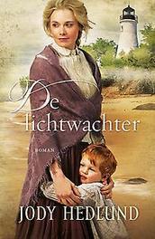 De lichtwachter roman, Jody Hedlund, Paperback