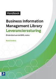 Leverancierssturing Van der Pols, Remko, Paperback