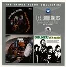 TRIPLE ALBUM COLLECTION *A...