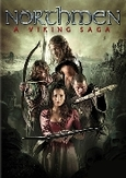 Northmen - A viking saga,...