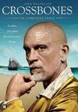 Crossbones, (DVD)