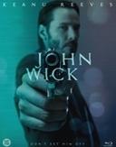 John Wick, (Blu-Ray)