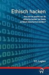 Ethisch hacken