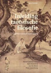 Inleiding taoïstische...