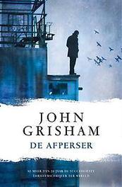 De afperser Grisham, John, Paperback