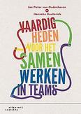 Vaardigheden voor het samenwerken in teams