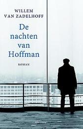 De nachten van Hofman roman, Willem van Zadelhoff, Paperback