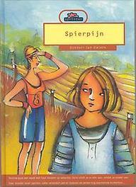 Spierpijn Swiers, Robbert Jan, Hardcover