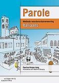 Parole: Italiaans