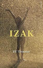 Izak Thomése, P.F., Paperback