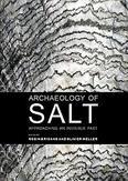 Archaeology of salt