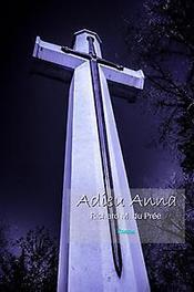 Adieu Anna Richard M. du Prée, Paperback