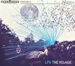 VILLAGE LPG, CD