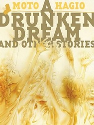 A Drunken Dream And Other...