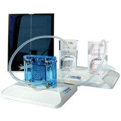 Solar Hydrogen Generation Set