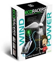 Wind Racer