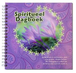Spiritueel dagboek met teksten en inzichten van Morya, Morya, Paperback