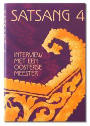Premananda Satsang: 4