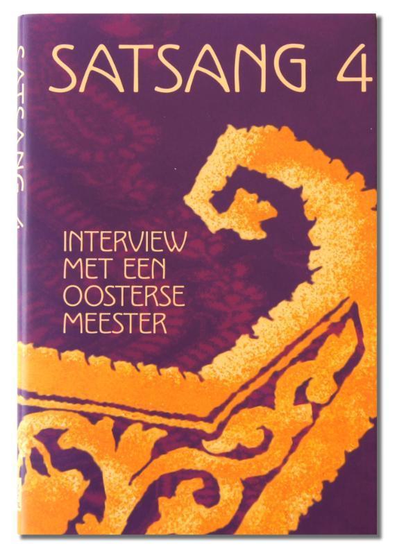 Premananda Satsang: 4 De leringen van Swami Premananda, Swami Premananda, Hardcover