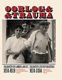 Oorlog en trauma
