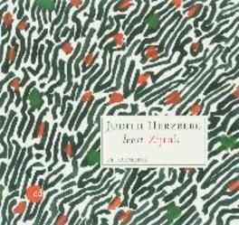Zijtak Judith Herzberg, Luisterboek