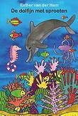 De dolfijn met sproeten