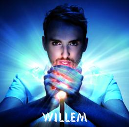 PRISMOPHONIC CHRISTOPHE WILLEM, CD