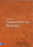 Fundamenten van Marketing: Opgaven