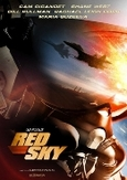 Red sky, (DVD)
