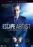 Escape artist, (DVD)