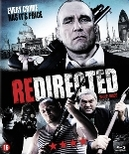 Redirected, (Blu-Ray)