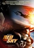 Red sky, (Blu-Ray)