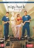 Nip tuck - Seizoen 4, (DVD)