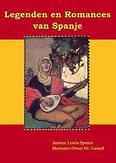 Legenden en romances van Spanje