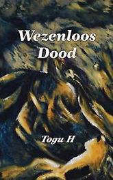 Wezenloos dood Lenaerts, Ronald, Paperback
