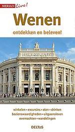 Wenen Wenen ontdekken en beleven!, Eder, Christian, Paperback