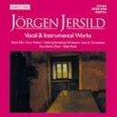 VOCAL & INSTRUMENTAL WORK OSIAN ELLIS/JENS E. CHRISTENSEN/VOX DANCIA VHOIR/ARVO V