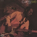 CURTIS/LIVE! *EXPANDED* 180...