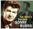 DEVIL'S DISCIPLE -DIGI-...