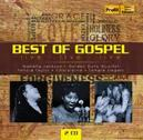 BEST OF GOSPEL MAHALIA...