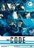 The code - Seizoen 1, (DVD)
