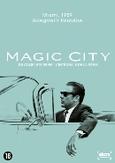 Magic city - Complete...