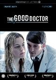 Good doctor, (DVD)